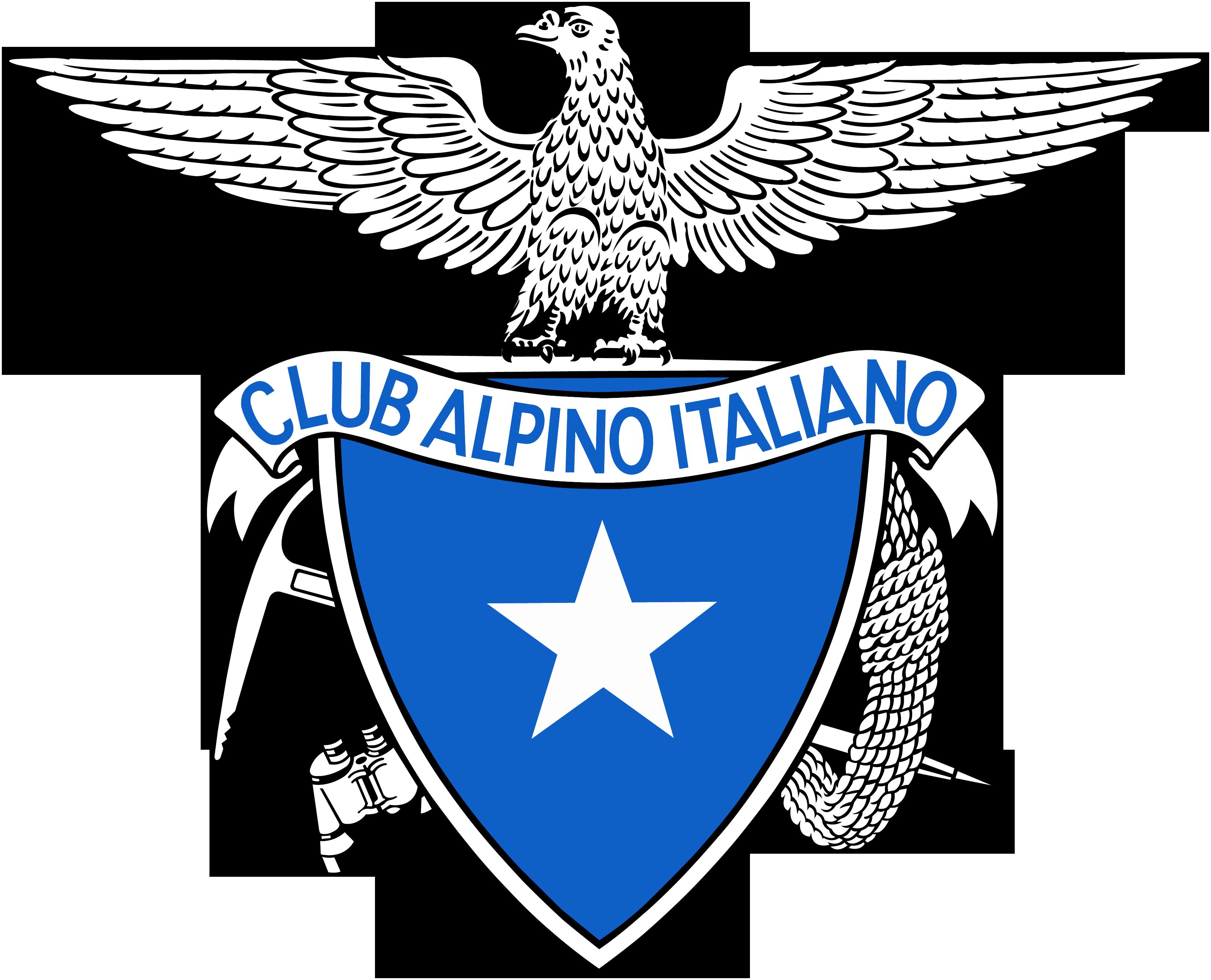 Cai_Club_Alpino_Italiano_Stemma (1)