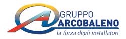 logo-Gr-Arco-1