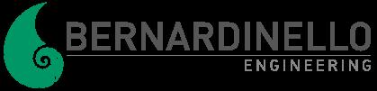 logo_Bernardinello